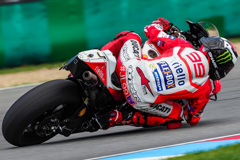 99 jorge lorenzo esp 8070405.gallery full top fullscreen