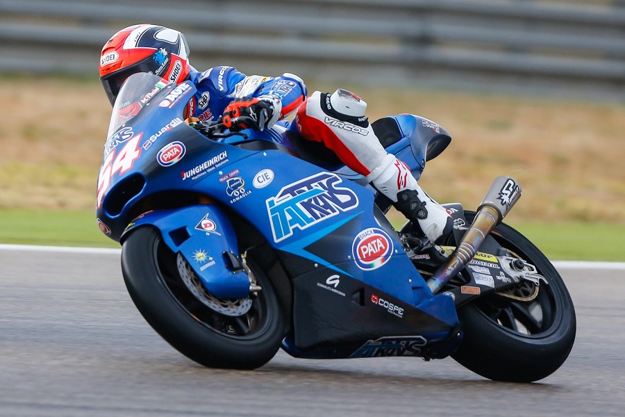 54 mattia pasini ita gp 5815.gallery full top fullscreen