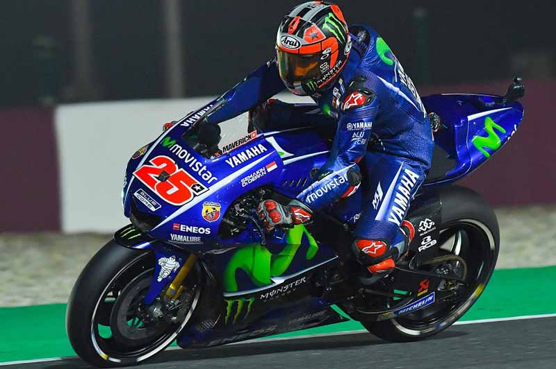 25 maverick vinales esp5ng 4972.gallery full top fullscreen