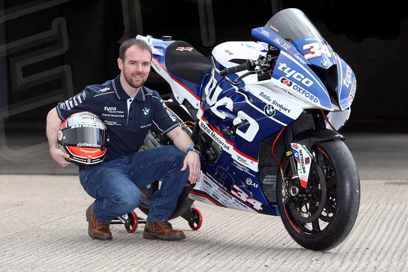 NW200LAUNCH000850 edited.203953