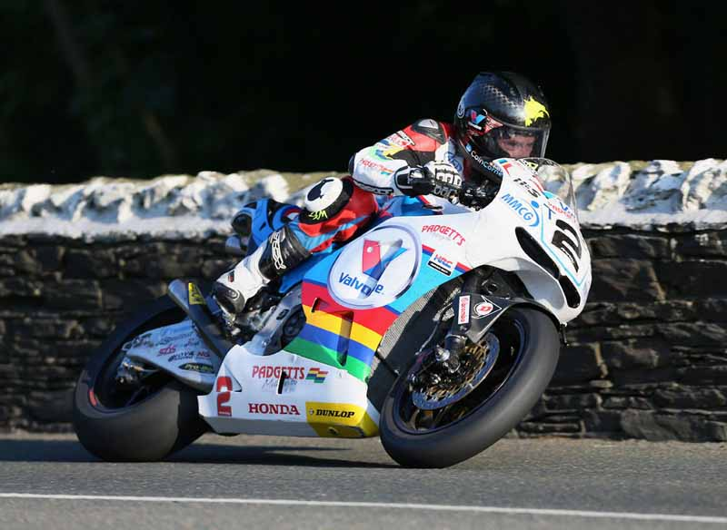 cw0616 2016 bruce anstey isle of man tt rc213vs image 07