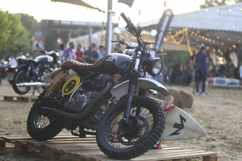 Ndp RoyalEnfield FreeRiders17 3