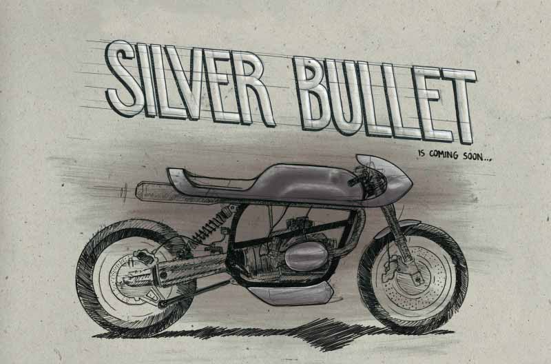 Ndp Silver Bullet 01