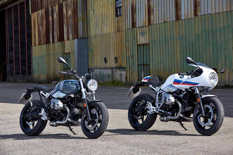 P90232724 the new bmw r ninet racer and bmw r ninet pure 10 2016 2250px