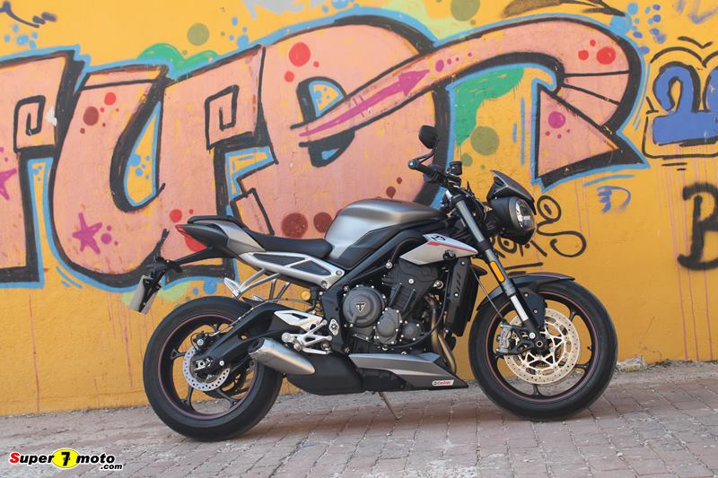 TriumphStreetTriple765RS 49