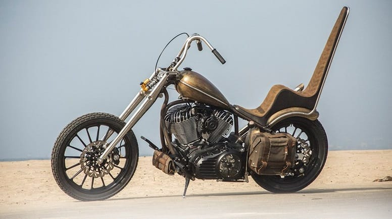 thor indian chopper 62.jpg.ashx