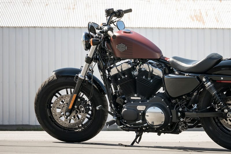 sportster forty eight gallery 3