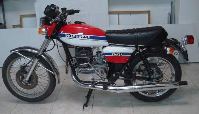ossa-250-copa-de-disco big