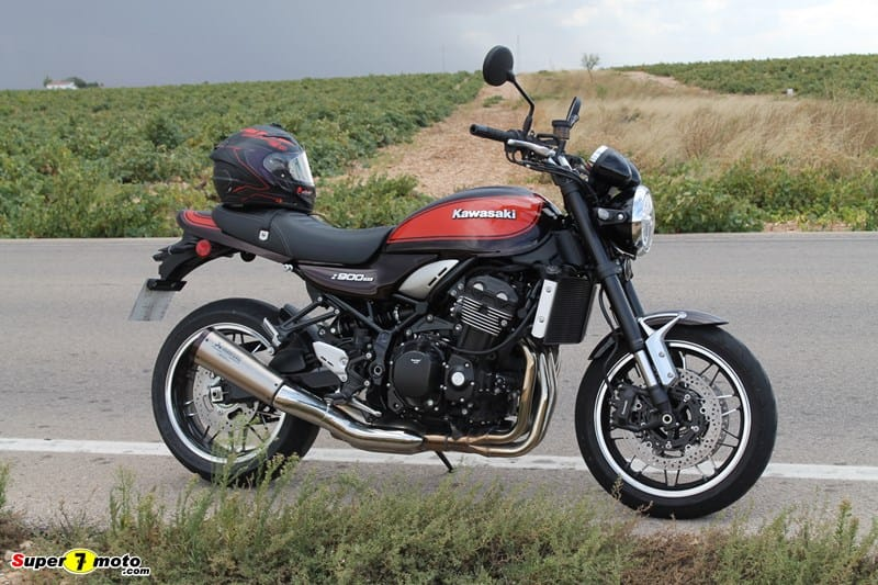 Z900RS26