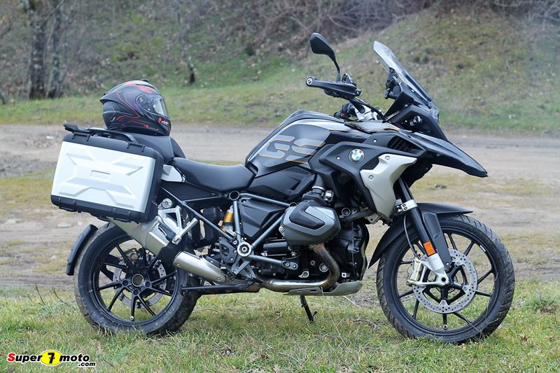 BmwR1250GS 01